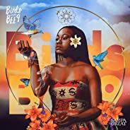 Birds And The BEE9 (COLOR VINYL)