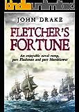 Fletcher's Fortune (Fletcher Series Book 1)