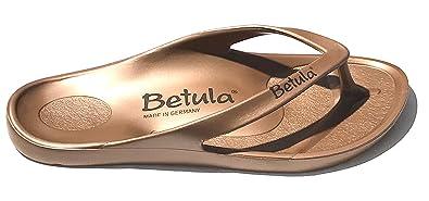 Betula Energy Copper 42 EU doe6QuN