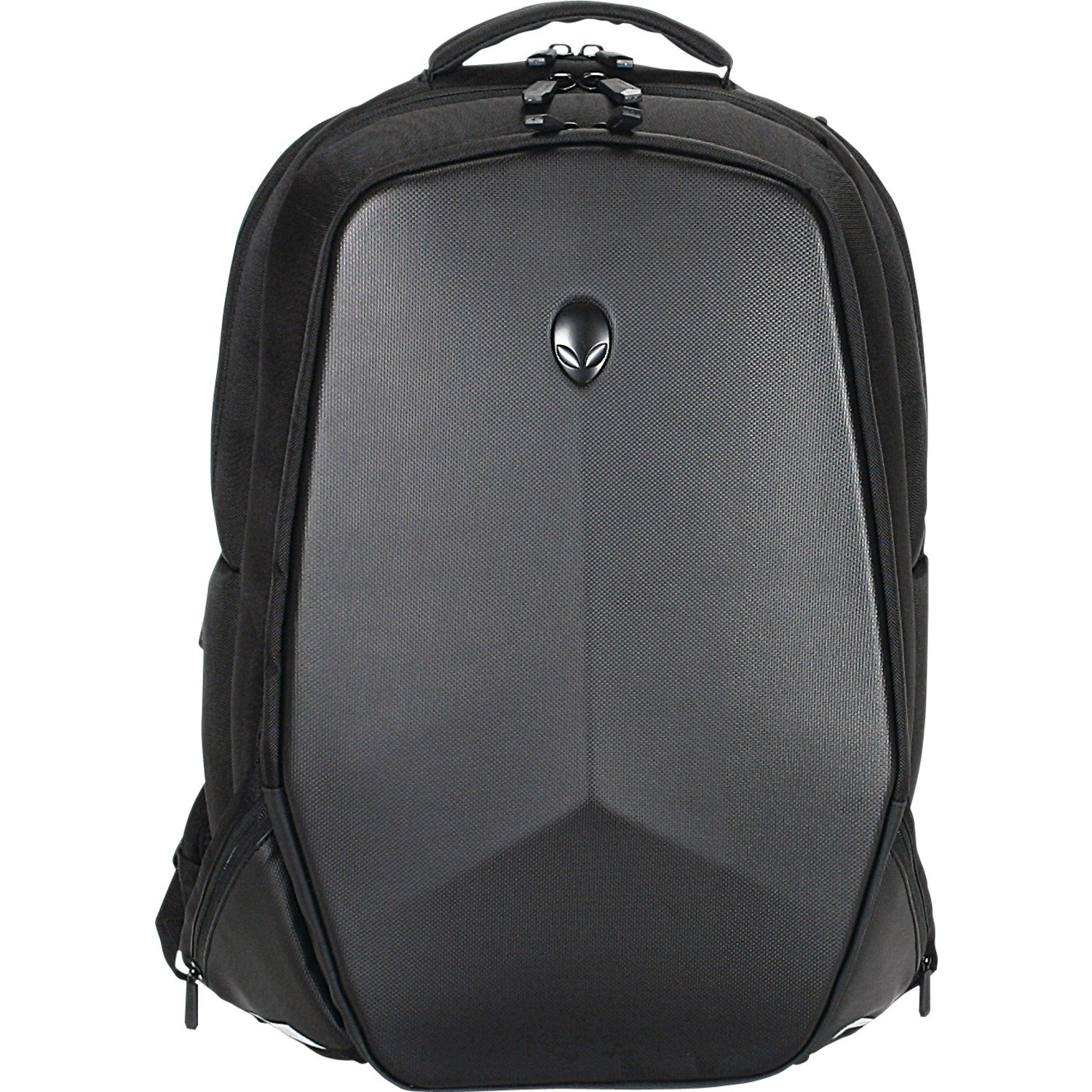 Alienware 18-Inch Vindicator Backpack (AWVBP18) [Discontinued by Manufacturer] by Mobile Edge