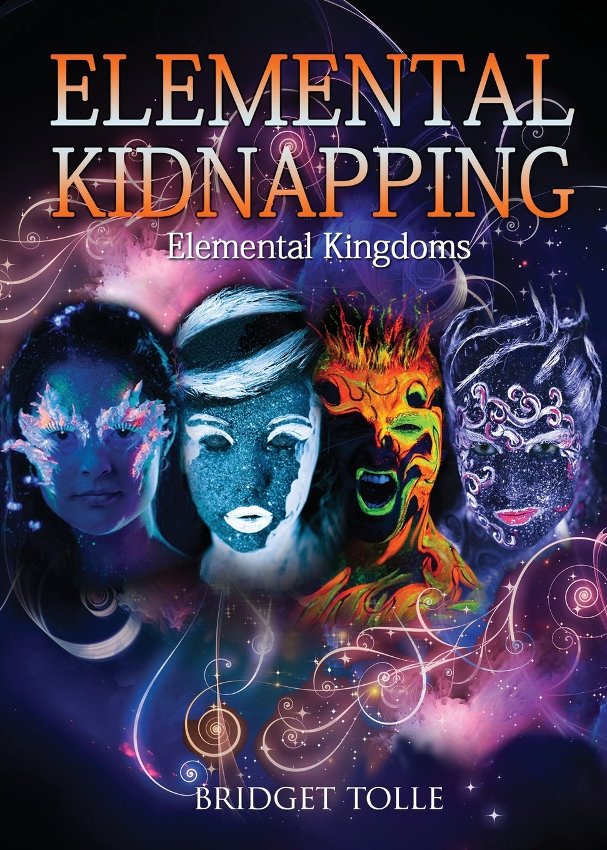 Download Elemental Kidnapping pdf