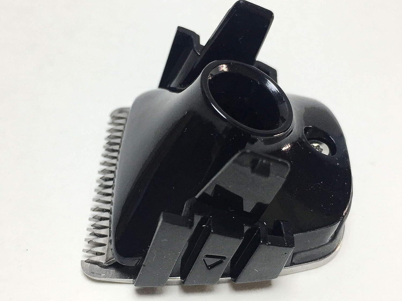 cortapelos cuchillas para Philips BT7201 BT7201/13 BT7201/15 ...