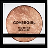 COVERGIRL truBlend Bronzer Medium Bronze.1 oz
