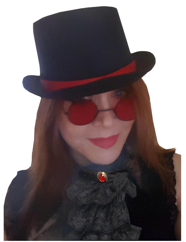 Noir Noir Alliage 1.7 x 3.0 cm MSYOU Mignon Broche Forme de Dessin anim/é de Chat Broche Pins Fantaisie Accessoires pour v/êtements pour Homme Vestes Manteaux Cravate Chapeaux Caps Sacs
