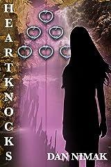 Heartknocks Kindle Edition