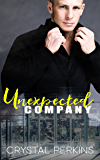 Unexpected Company (Company Men Book 2)