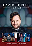 Hymnal [DVD] [Import]