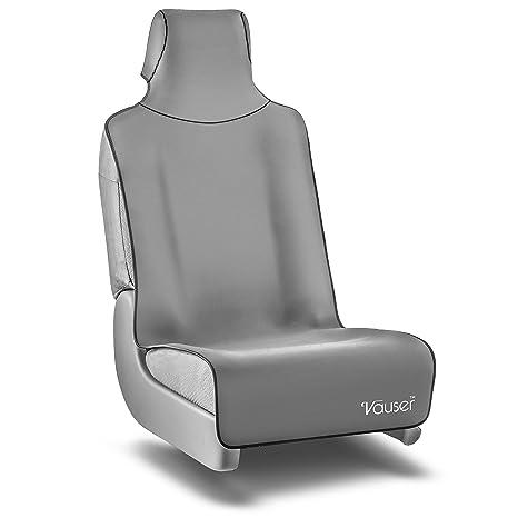Waterproof Car Seat Cover Durable Neoprene By Vauser TM