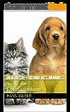 Der beste Freund des Mannes: Fotosammlung (German Edition)