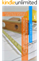 Refurbishing and Renovating Residential Property (article): Learn how to manage your project from start to finish