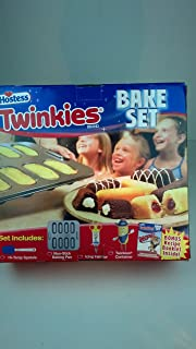product image for Hostess Twinkies Bake Set