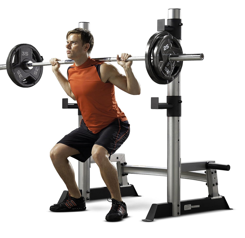 press rack com walmart reviews power strength bench cap product squat