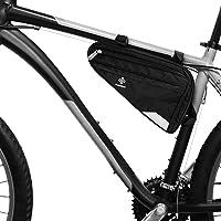 Bolsa para Cuadro de Bicicleta Prémium I Bolsa