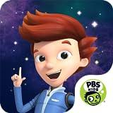 wild kratts games - Ready Jet Go! Space Explorer