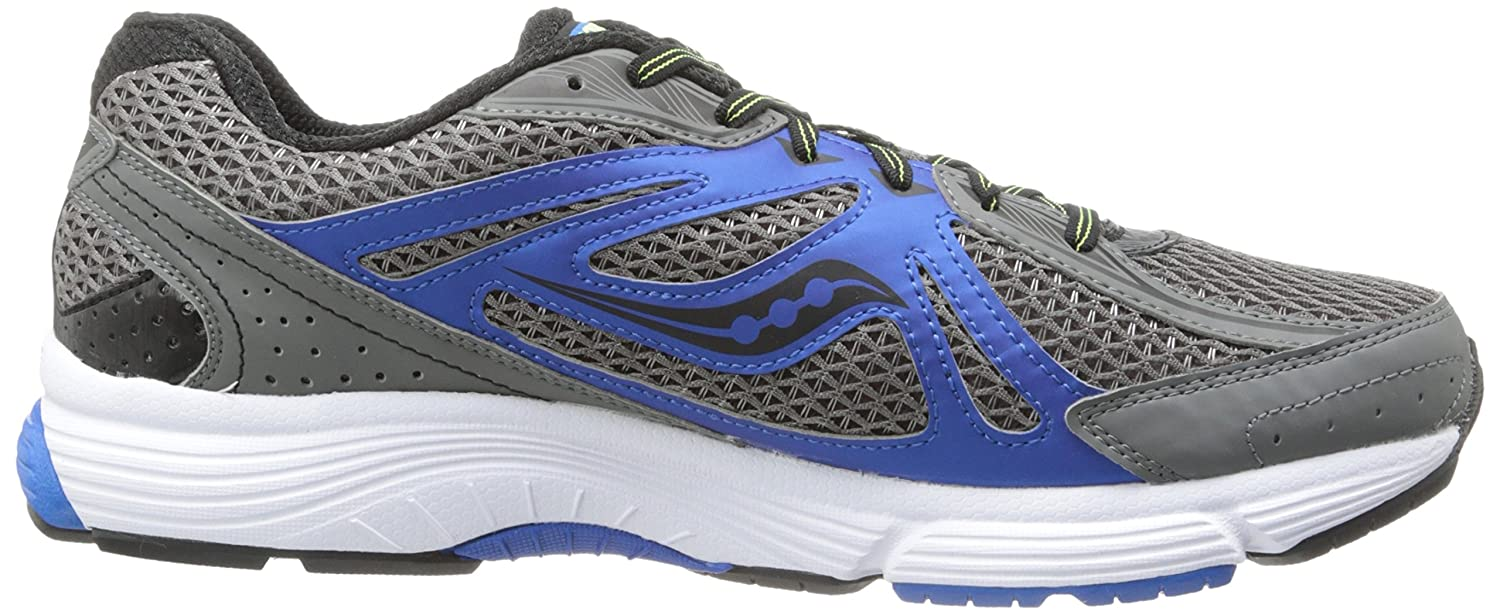 saucony ignition 5 running shoes