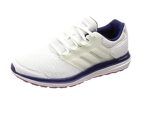 adidas Galaxy 4 W, Zapatillas de Running para Mujer: Amazon.es ...