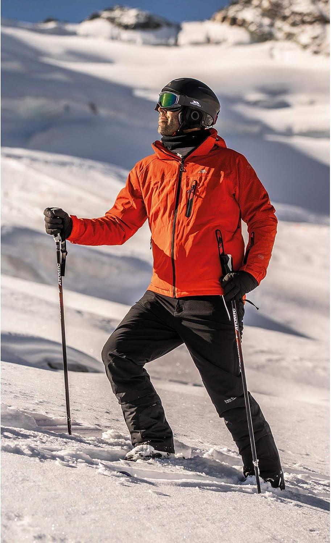 Trespass Kulfon Gewebte Winterhandschuhe