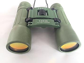 Ferngläser binocular jäger amazon kamera
