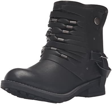 FOOTWEAR - Ankle boots Coolway 3g1GegBVU