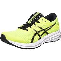 ASICS Patriot 12, Zapatillas de Running Hombre