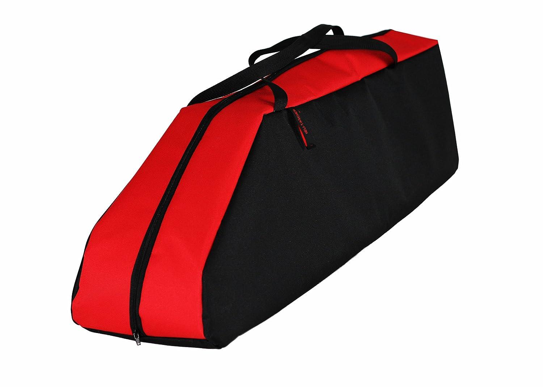 HELI-Taschen Helitasche Transporttasche für Gaui X5