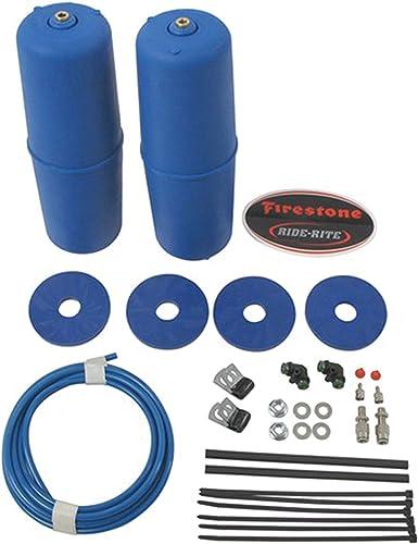 Firestone 4100 Coil-Rite Air Springs - 4100