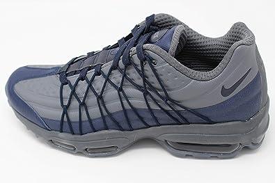 eebeed5d5e6e Nike