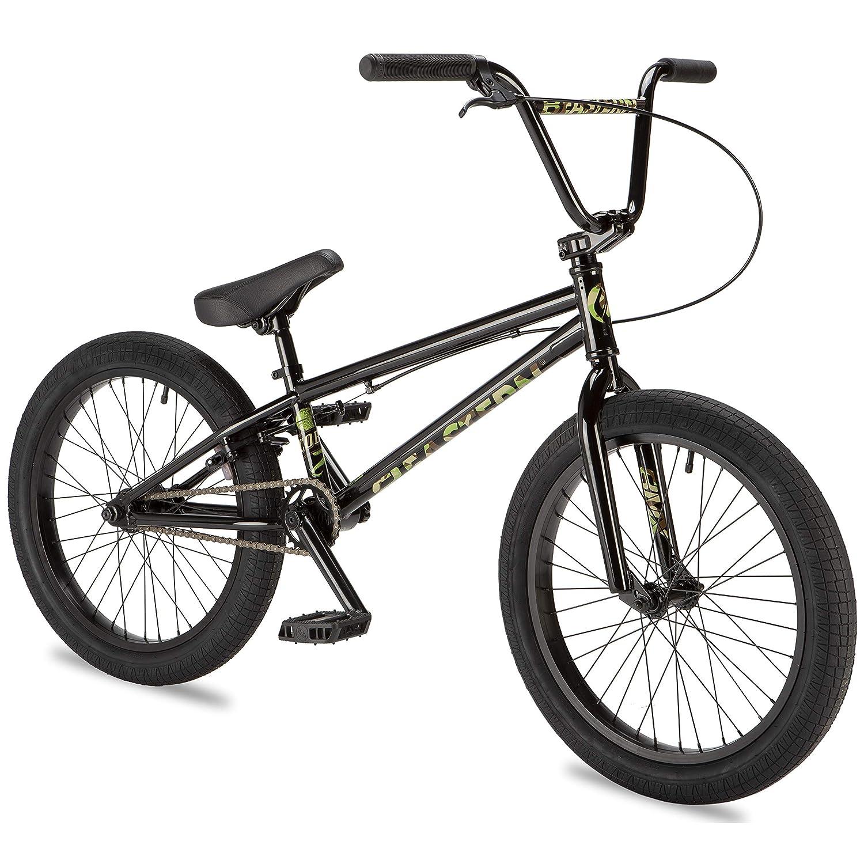 Eastern Bikes 00-191210 Cobra Black