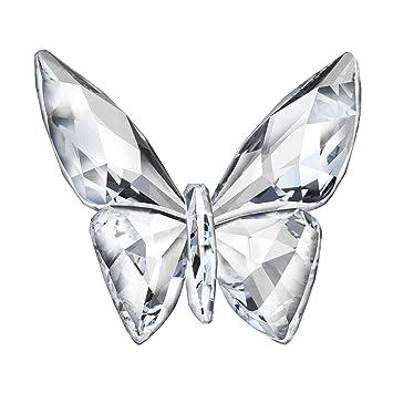 82291239ff Swarovski butterfly crystal 1183940: Amazon.co.uk: Kitchen & Home