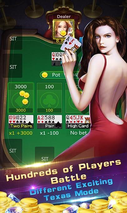 bovegas casino bonus codes