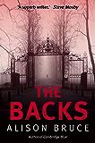 The Backs (DC Goodhew)