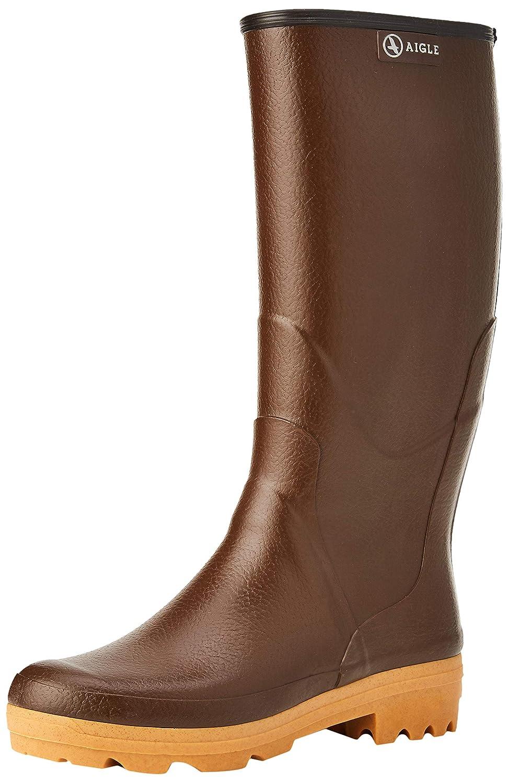AIGLE Chaussures, Vetements, Accessoires textile taille 45