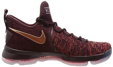 Order Nike Roshe Run Yeezy 2 Black Discount Nike Shox Outlet Shoes ... b54683dc6