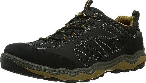 ECCO Ulterra Chaussures Multisport Outdo