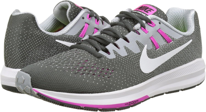 NIKE 849577-006, Zapatillas de Trail Running para Mujer: Amazon.es: Zapatos y complementos