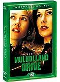 Mulholland (DVD)