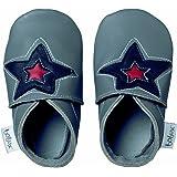 Bobux Grey Astro Star - Taille L