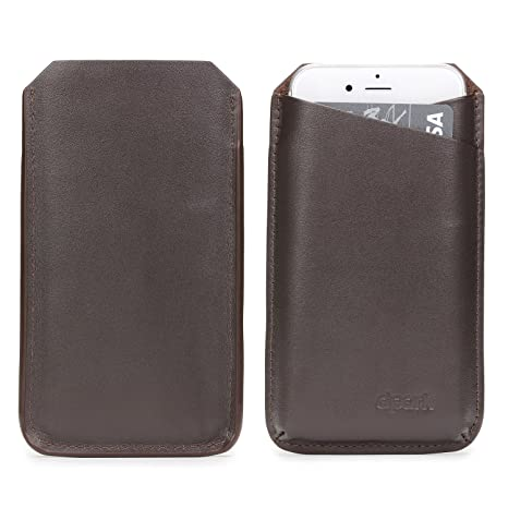 custodia calzino iphone 6