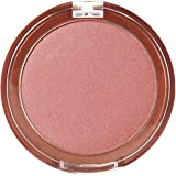 Mineral Fusion Blush, Creation, .1 Ounce