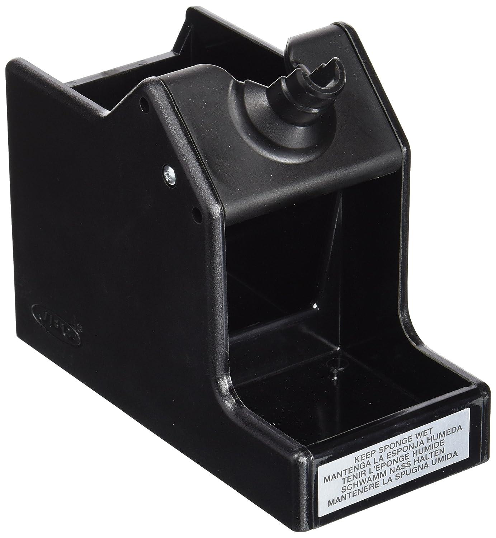 JBC Tools - Soporte Universal Para Desoldador Dst Jbc Us-1000 0290150: Amazon.es: Industria, empresas y ciencia