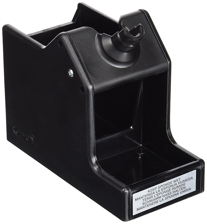 JBC Tools - Soporte Universal Para Desoldador Dst Jbc Us-1000 0290150 M54853