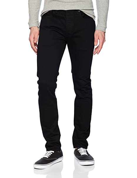 3a1a2374a01 Levi's Men's 501 Skinny Fit Jean: Amazon.ca: Clothing & Accessories