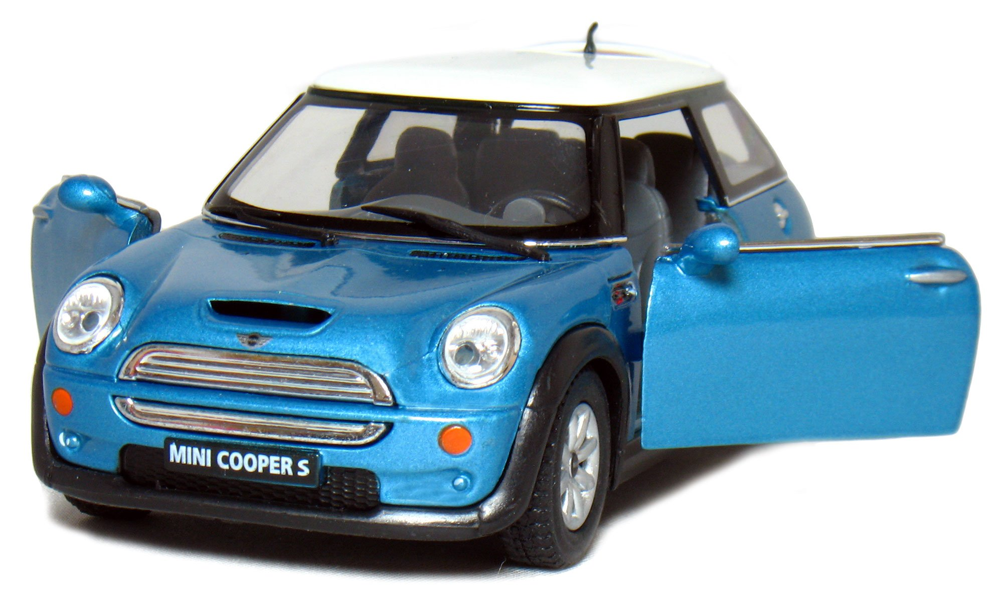 mini cooper model. Black Bedroom Furniture Sets. Home Design Ideas
