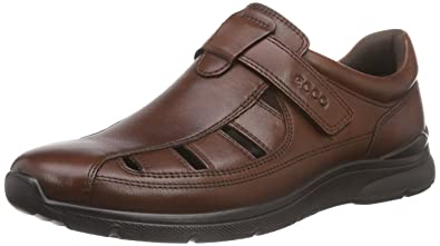 78c8dd20c ECCO Men s Irving Fisherman