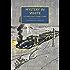Mystery in White (British Library Crime Classics Book 1)