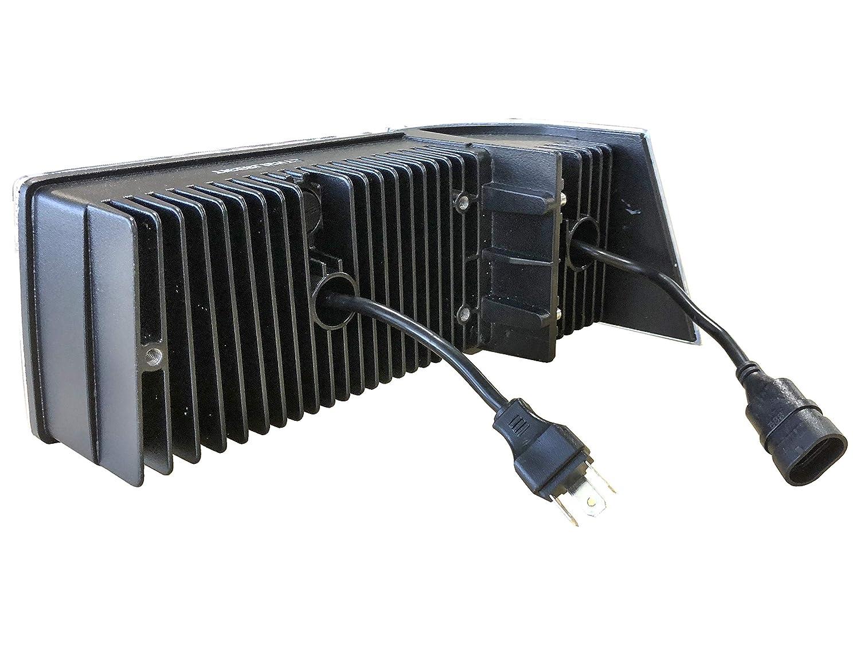 ROOF GAS STRUT FITS CASE IH MX90 MX100 MX110 MX120 MX135 MX150 MX170 TRACTORS.