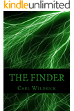 The Finder (Fight for the Future Book 1)