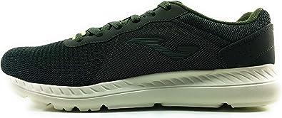 Joma C.Confort Zapatillas Memory Foam Hombre: Amazon.es: Zapatos y complementos