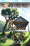 Case of the Pilfered Pooches (Corgi Case Files Book 4)