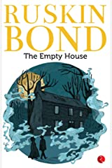 The Empty House Kindle Edition